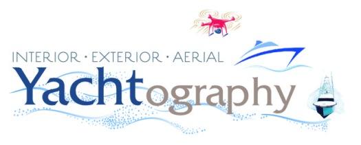 yachtography-logo